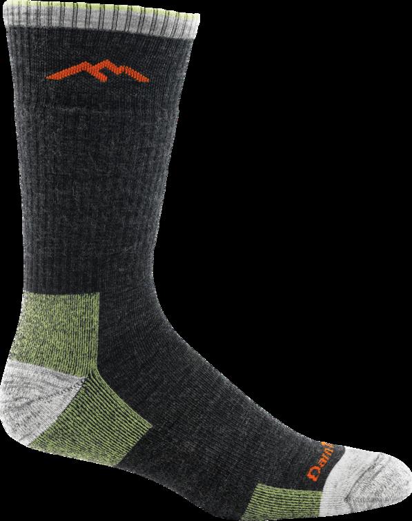 Hiker Boot Sock Cushion